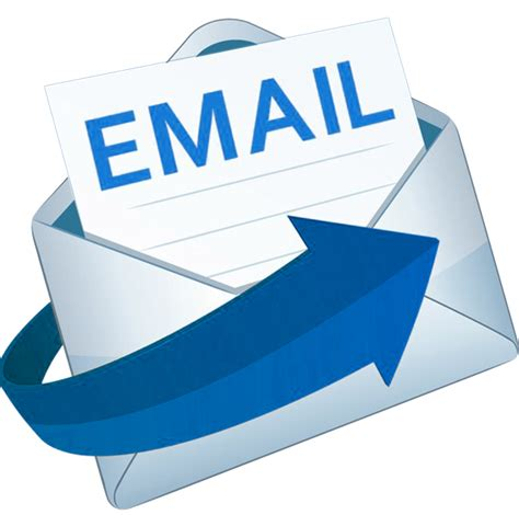 Lookup Email Free Email Address Lookup 100 Free Find Out Now