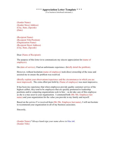 Business Letter Without Addressee business letter without address 28 images cover letter