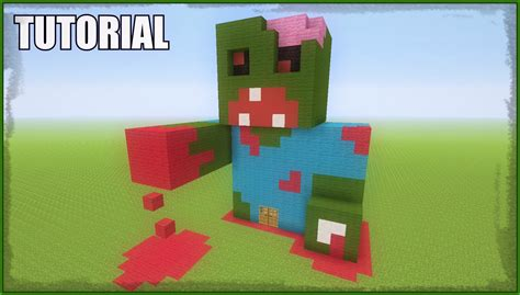imagenes de zomvis reales monstruos de minecraft related keywords monstruos de