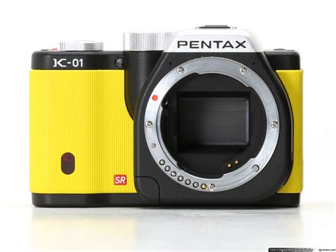 pentax digital reviews pentax k 01 review digital photography review