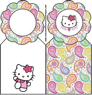 printable bookmarks hello kitty hello kitty party free party printables images and