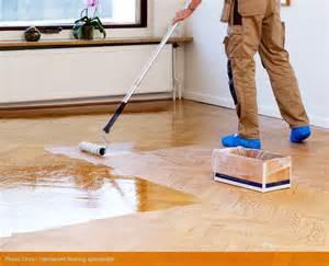 Best Vacuum For Hardwood And Carpet » Ideas Home Design