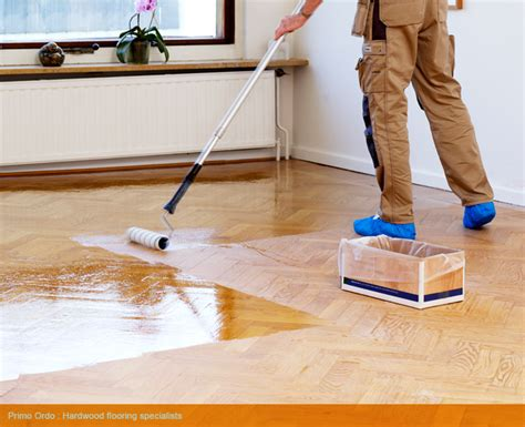 Hardwood Floor Coating Concrete Floor Coatings Helping You With The Right Concrete Epoxy Floor Coatings Page 2