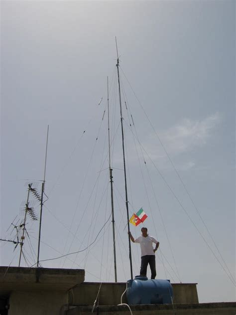Antena X510 it9bqq callsign lookup by qrz