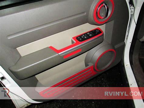 dodge nitro parts list diagram of 2007 dodge nitro interior door dodge auto