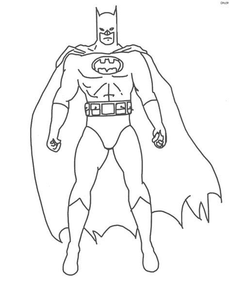 Coloriage Batman Facile Ancenscp Coloriage Dora En Ligne L