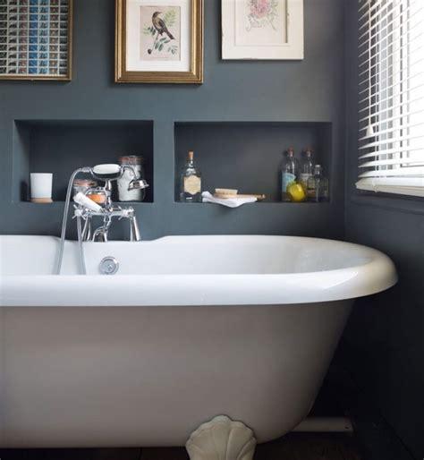 salle de bain gain de place 1690 rangement gain de place salle de bain amazing salle de