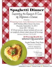 Spaghetti Fundraising Dinner Names Google Search Benefit Flyers Pinterest Spaghetti Dinner Poster Template