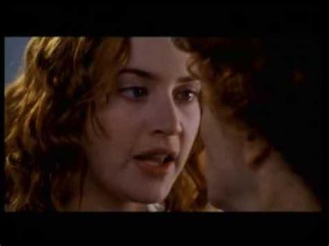 film titanic in italiano titanic trailer italiano 1997 youtube