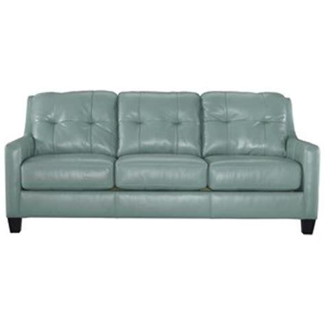 comtemporary sofa signature design by ashley alenya charcoal comtemporary