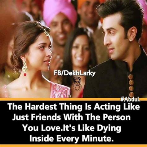 film quotes bollywood exactly it s me pinterest sad hindi quotes and