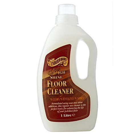 Shiny Floor Cleaner by Shine 174 Floor Finish In Floor And Carpet Cleaners At