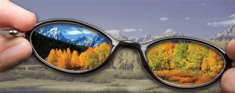 glasses for color blind color blindness