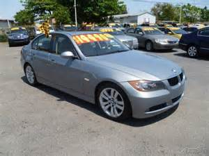 bmw 3 series repo cheap used cars for sale by owner