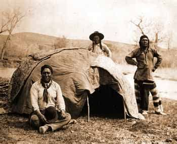 where did native americans go to the bathroom sweat lodges native american sweat lodges what are sweat