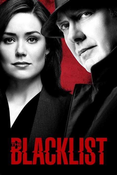 The Miracle Season Sa Prevodom The Blacklist Sa Prevodom Gledalica Co