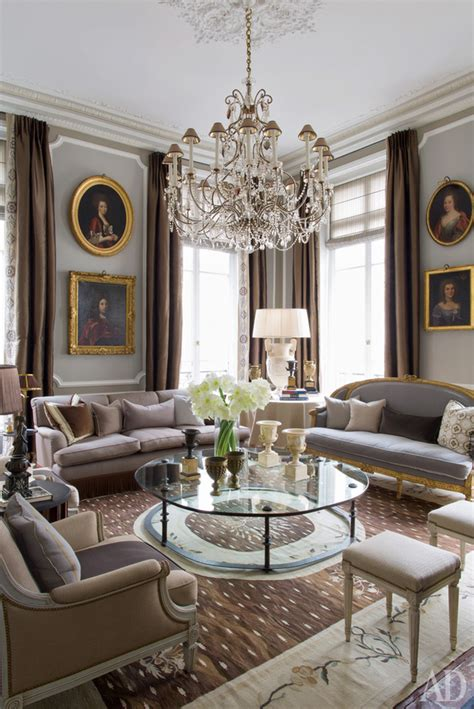 interior design louis xvi decor inspiration apartment in the style of louis xvi at
