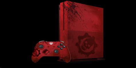 Kaset Xbox One Gears Of War 4 ankara eskort bayan html autos weblog