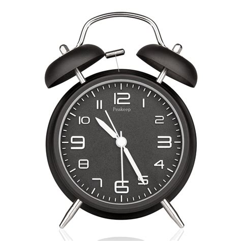 What Is The Best Alarm Clock For Heavy Sleepers by Does God Me Personally A 30 Day Bible Journaling