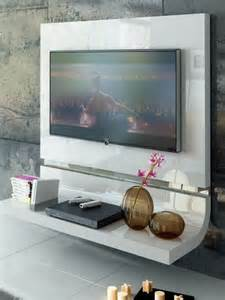 Modern Retro Bedroom - best 20 tv units ideas on pinterest tv unit tv walls and tv panel