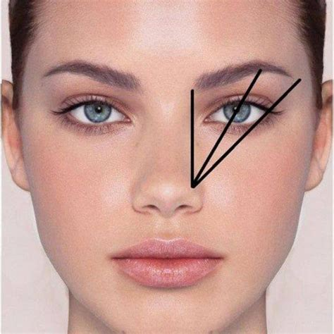 what is microblading method professional microblading