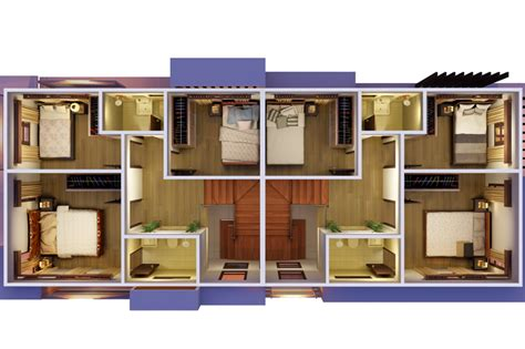 Duplex House Design Meaning House Designs Duplex House Design Meaning