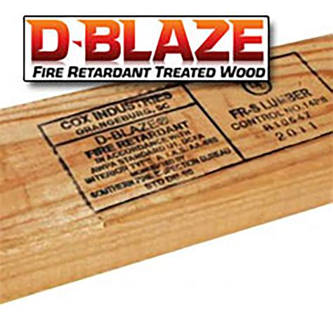 Can You Burn Treated Pine In Fireplace by Treated Lumber Hamilton Building Supply