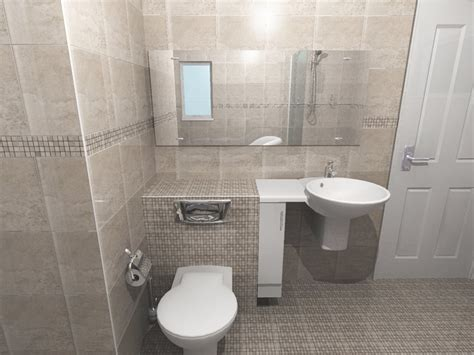 bathroom design ideas bathrooms irelandie