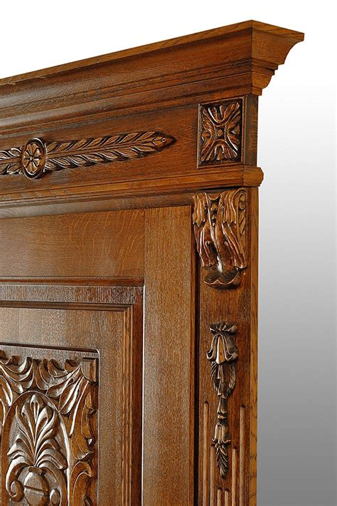 wooden interior luxury wooden interior doors classic style