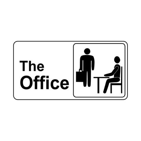 Office Hours Shirt the office logo the office t shirt teepublic