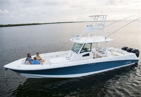 whaler boats boston whaler boats for sale boats