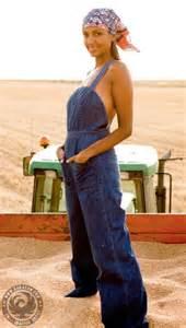 Candice Swanepoel #Selfies
