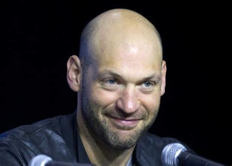 actor ant man ant man plot details corey stoll dishes out on the