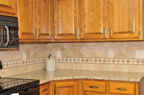 Kitchen Backsplash Photos Gallery Kitchen Tile Backsplash Photo Gallery Studio Design