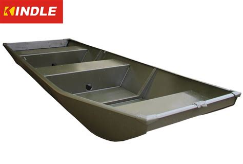 small flat bottom fishing boat for sale small 14ft flat bottom fishing aluminum boat buy small