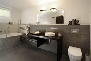 kosten sanitär neubau umbau badezimmer ideen