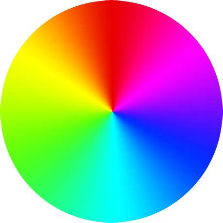 spectrum color picker kaleidosc 243 pio