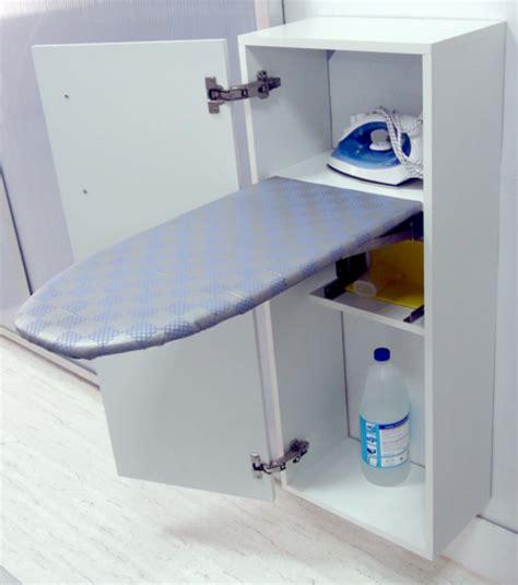 mueble tabla de planchar mueble a medida para planchar carpinter 237 a mv