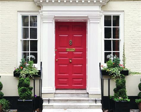 best front door paint 50 best and popular front door paint colors for 2018
