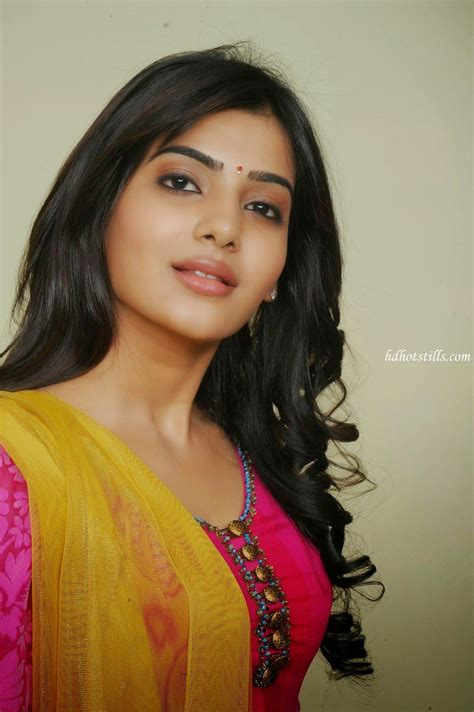 heroine samantha husband photos top 13 tamil actres samantha hd wallpepares free download