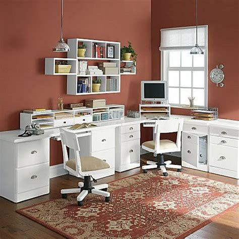 pottery barn office furniture my dvdrwinfo net 14 dec