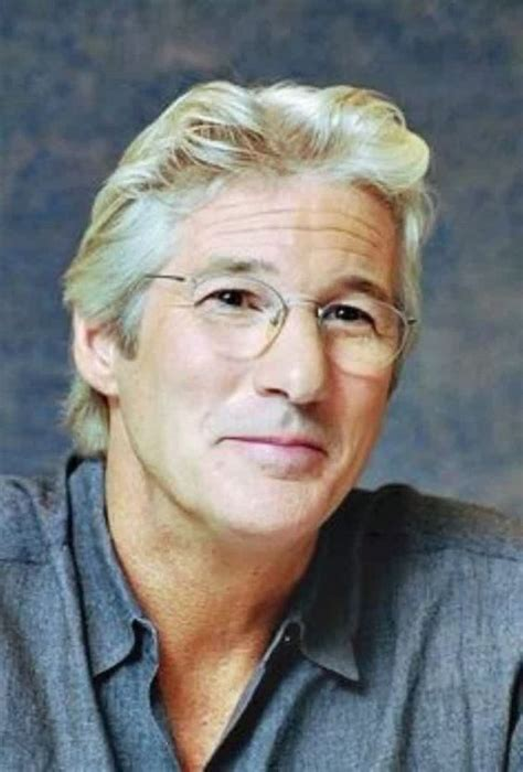 hairstyles for men over 50 years old short hairstyles