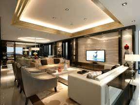 Luxury Interior Design visit our site for luxury apartments https www youtube