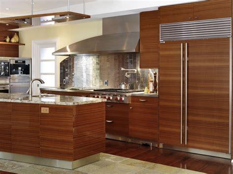 exotic wood kitchen cabinets exotic hardwood cabinets flooring decking furniture