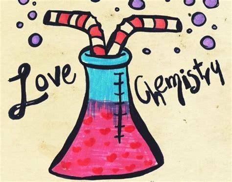 imagenes con movimiento quimica el amor es una cuesti 243 n qu 237 mica 5 razones para creerlo
