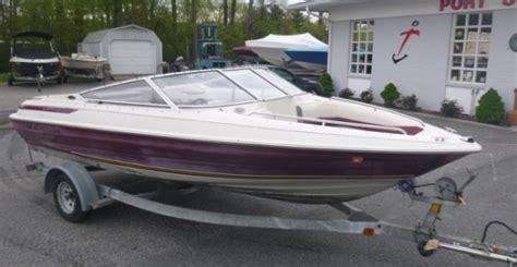 2000 maxum boat weight maxum sport boat 2000 sr north american waterway blog