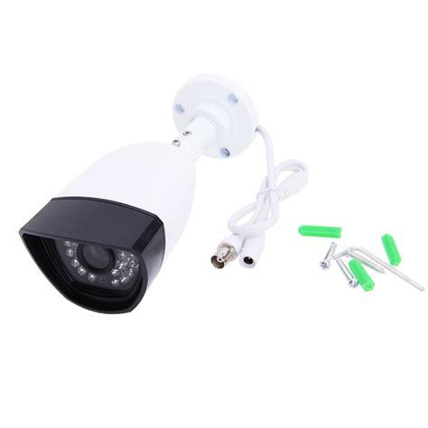 Cctv J707d Sn 700 Tvl 1 3 cmos 700tvl 27 leds ir indoor surveillance cctv