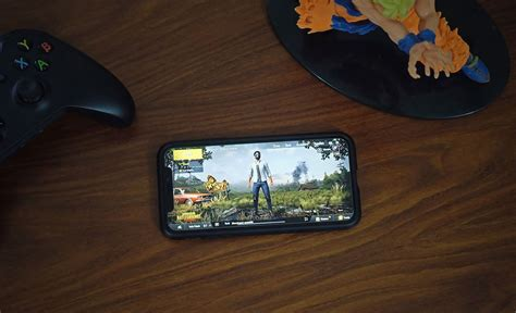 pubg system requirements pubg mobile system requirements for ios android