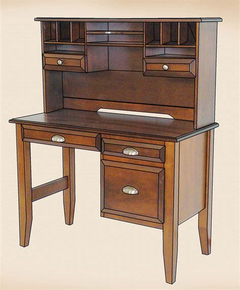 solid wood office desk solid wood office desk medium size of design ideas solid