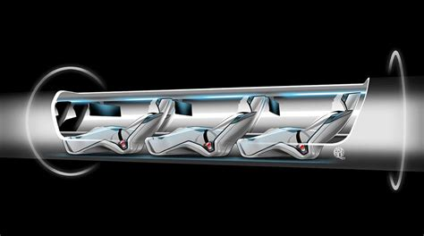 elon musk hyperloop news elon musk reveals plans for hyperloop by tesla